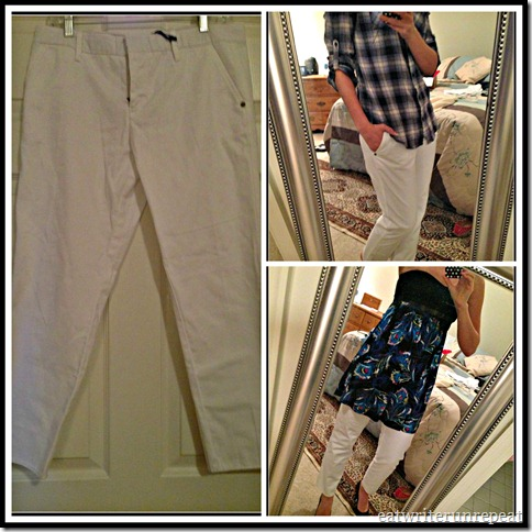 pants final