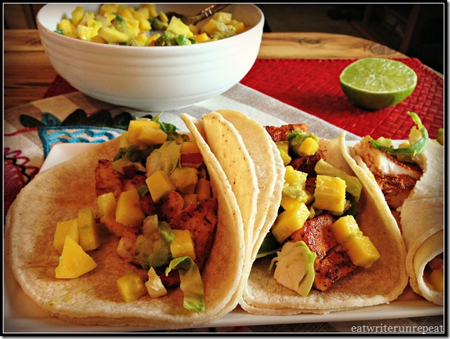 tacos 3