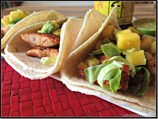 tacos 5