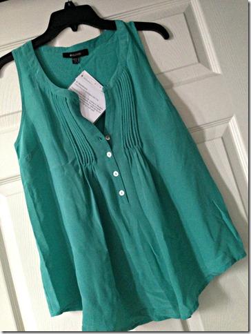 green shirt1
