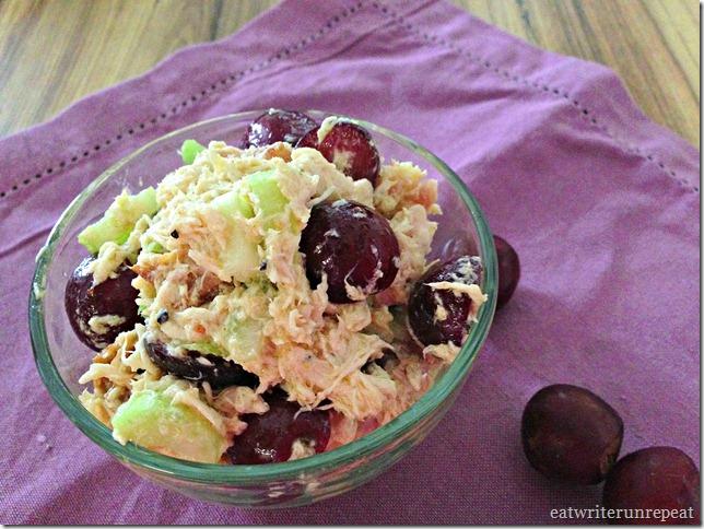napa chicken salad 2