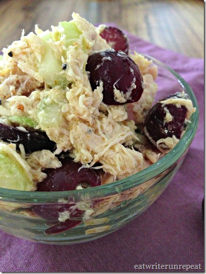napa chicken salad 3
