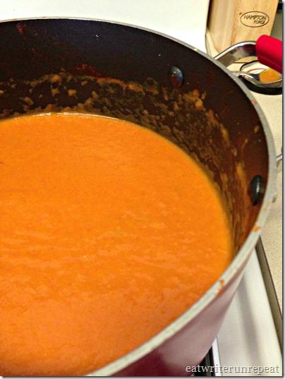 peach BBQ sauce 2