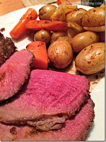 bearfamilystrong.com | beef sirloin tip roast