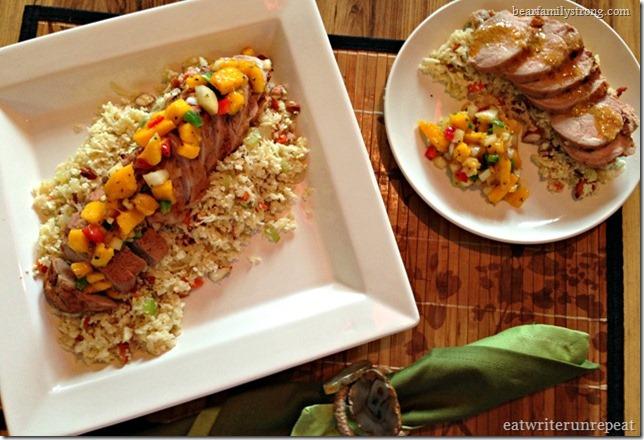 bearfamilystrong.com   chili lime pork tenderloin