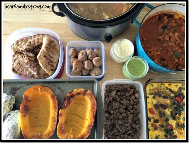 bearfamilystrong.com | food prep final