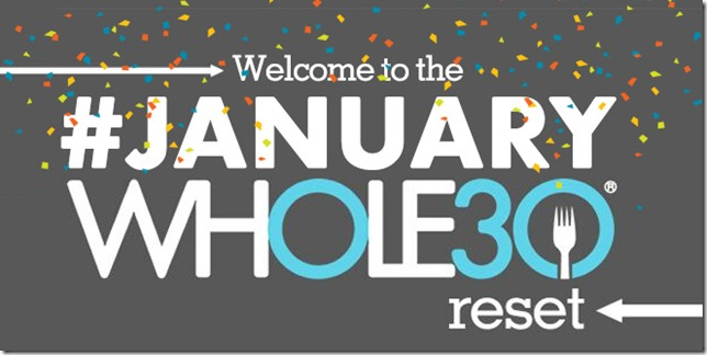 Welcome-to-January-Whole30-blog-header